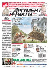 № 28 от 7 июля 2015 года
