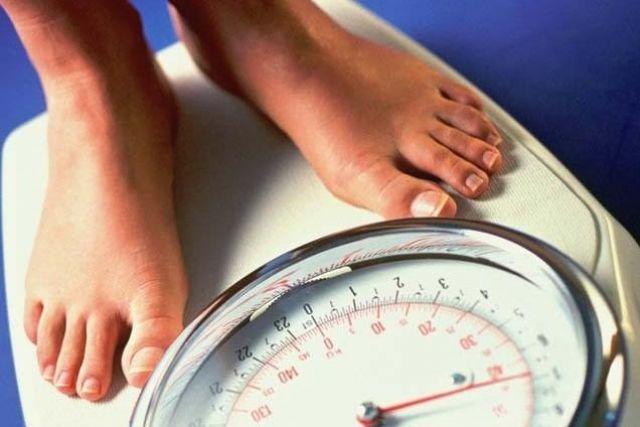 Как похудеть в ногах в 11 лет без диет