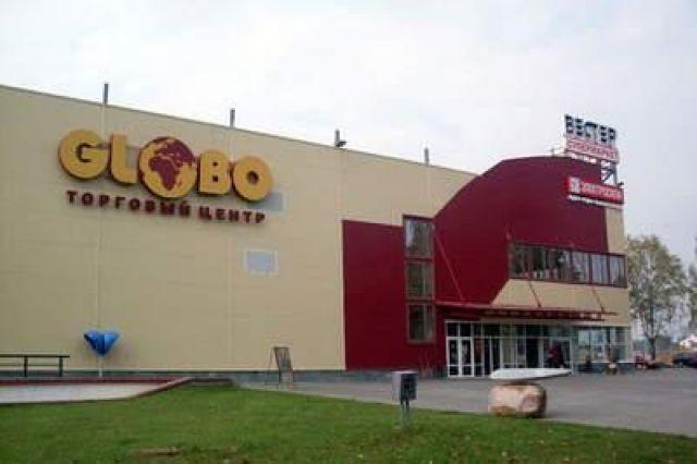 Шаль паутинка спицами Bise - Вяжи. ру