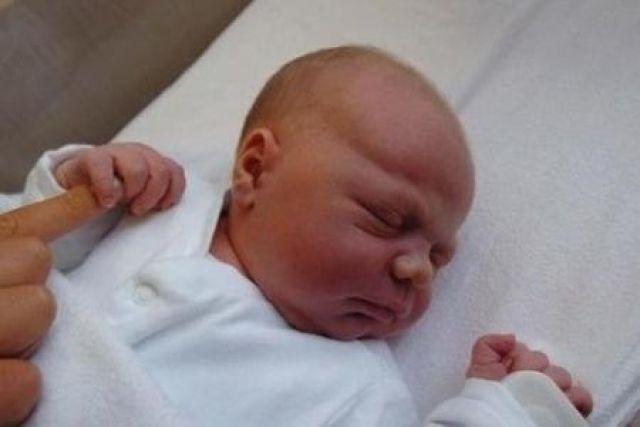 как подать на алименты если ребенок рожден вне брака - фото 3