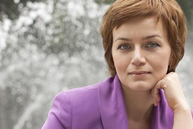 Белорусская женщина секс