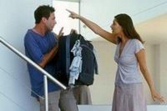 Олвин Как выселить мужа из квартиры появляться узнаваемые