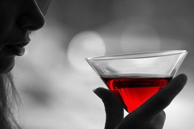 Жена алкоголика как изменить себя