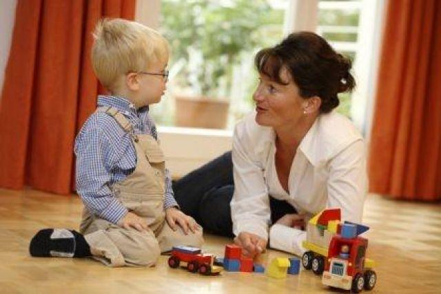 Воспитание детей – очень сложная работа, и порой все мы делаем ошибки. Полноценное общение с детьми требует энергии и времени. Важно вовремя осознавать свои чувства и «ловить» себя на том, что мы произносим.