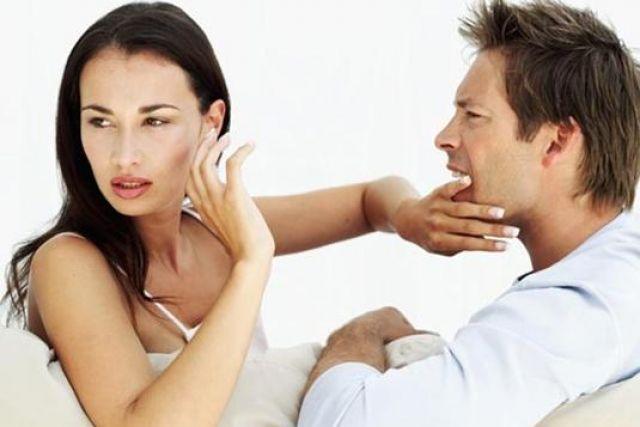 Видео при ма к сексопатологу мужчин
