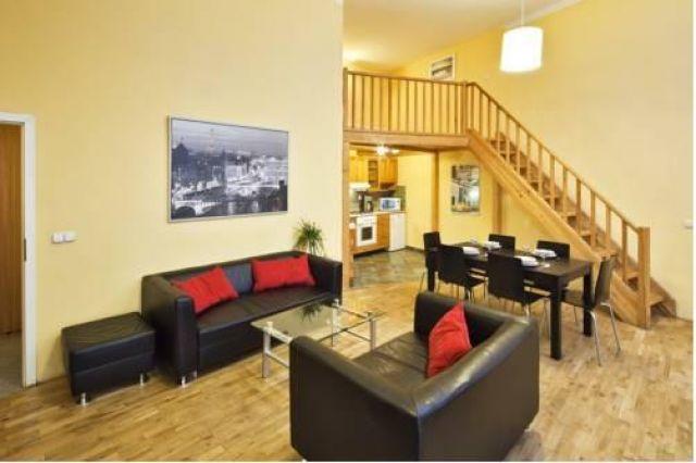 Чем аппартаменты отличаются от отеля как строят за рубежом дома