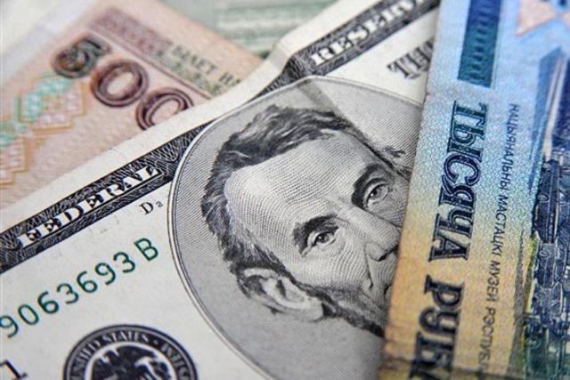 Отзывы о Альфа-Банке: Списывают без предупреждения