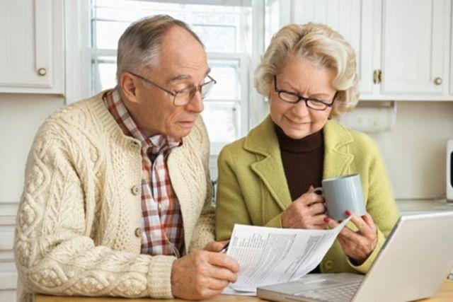 Налогообложение при продаже квартиры пенсионером