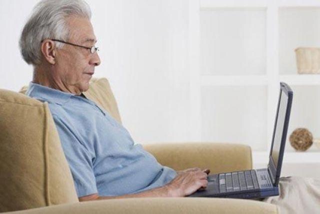 Бесплатные компьютерные курсы для пенсионеров юзао