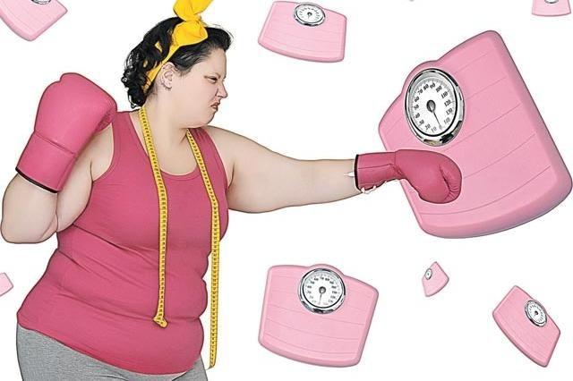 Топ-10 здоровых способов быстро сбросить лишний вес как похудеть.