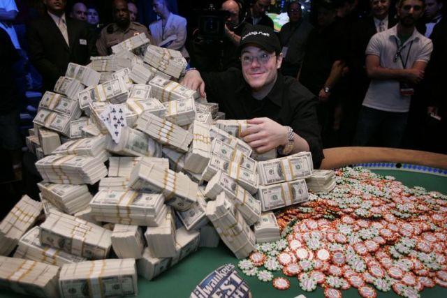 Выигрыши в казино белоруссии казино алтай палас вконтакте