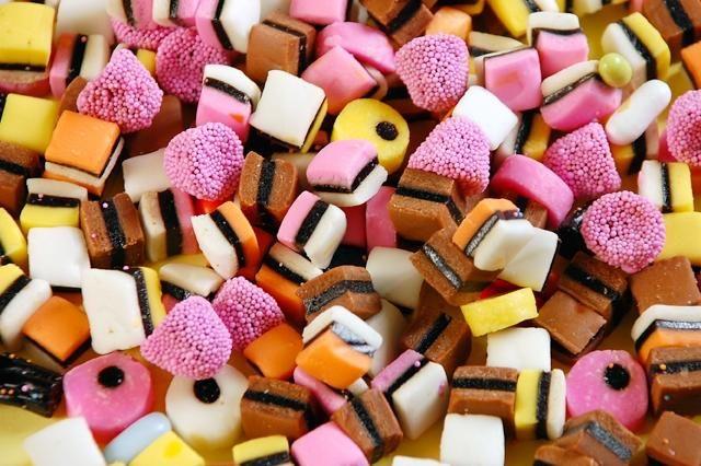 Картинки по запросу лакрица конфеты
