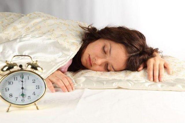 Как сделать чтобы увидеть человека во сне