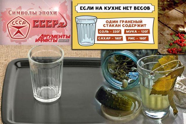 Картинки по запросу советский граненый стакан