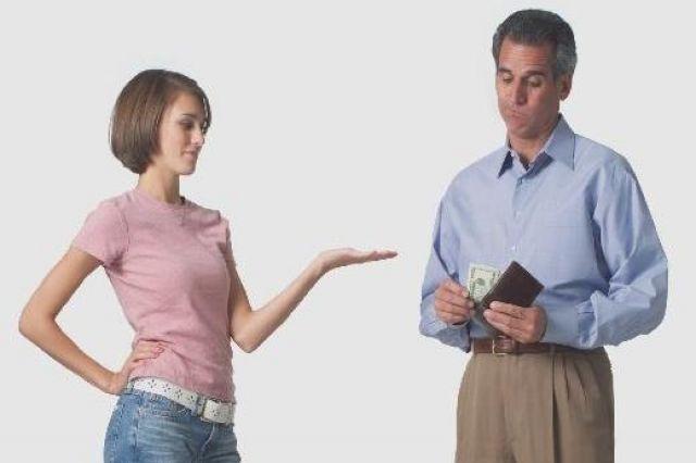 Олвин Жена не отдает детей мужу не в разводе последние часы