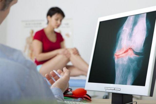 Хрустят суставы консультация ревматолога лошадиная мазь для суставов на основе