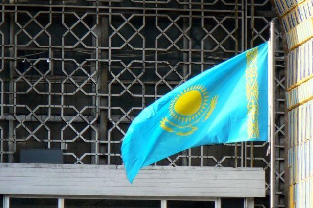 Премьер Казахстана уйдет вотставку