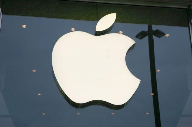 Apple сегодня проведет презентацию новых устройств