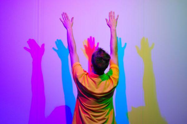 «Идея «Квантума» родилась случайно и была навеяна путешествиями по аналогичным музеям других стран.