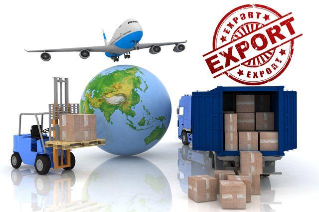 Темпы роста экспорта должны превышать темпы роста импорта.