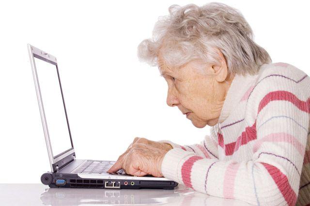 Чем человек старше, тем нужнее ему увлечения.