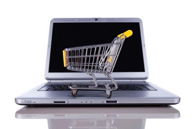 Продажа товаров всоциальных сетях незаконна,— считают вМАРТ