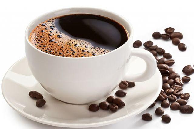 Ученые раскрыли тайну любви человека к кофе
