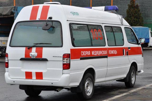 Минчанин прокатил приятеля накапоте машины истал фигурантом уголовного дела
