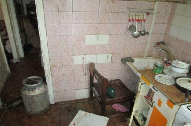 ВМинске вквартире взорвался самогонный аппарат