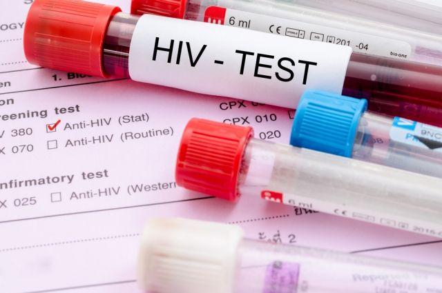 ВЛиде два человека пойдут под суд— заражение ВИЧ