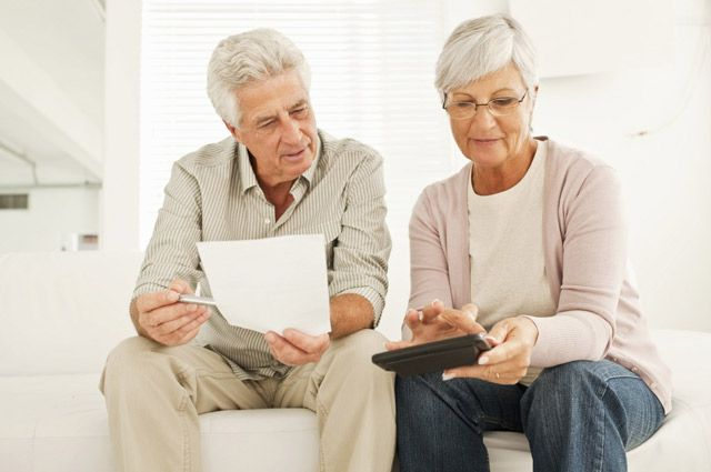Пенсионная система касается судеб людей, поэтому ее реформирование должно быть продуманным.