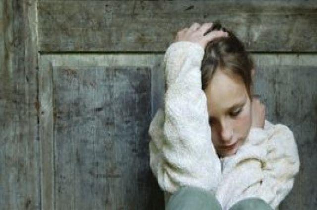 Ученые: Стрессовые события вдетстве ускоряют старение организма