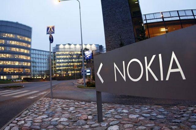 Вбенчмарке появился смартфон нокиа D1C набазе андроид 7.0 Nougat