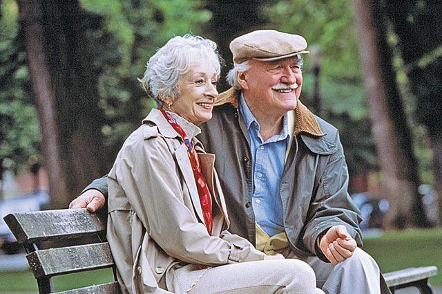За последние десять лет ожидаемая продолжительность жизни жителей Беларуси увеличилась.