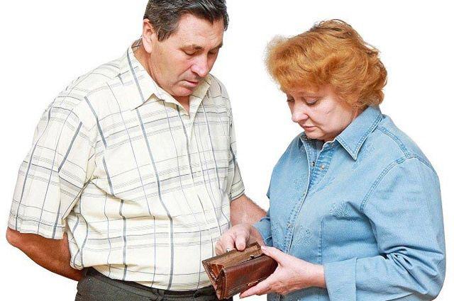 Рассчитывать на поддержку могут семьи, у которых оплата жилищно-коммунальных услуг превышает установленный процент совокупного дохода.