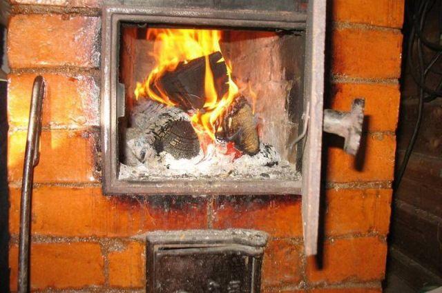 МЧС: вБобруйском районе двое детей иихбабушка отравились угарным газом