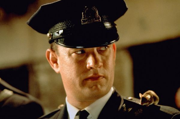 Актер сыграл одну из главных ролей в драматическом триллере «Зеленая миля» (1999 г.) по мотивам одноименного рассказа Стивена Кинга.