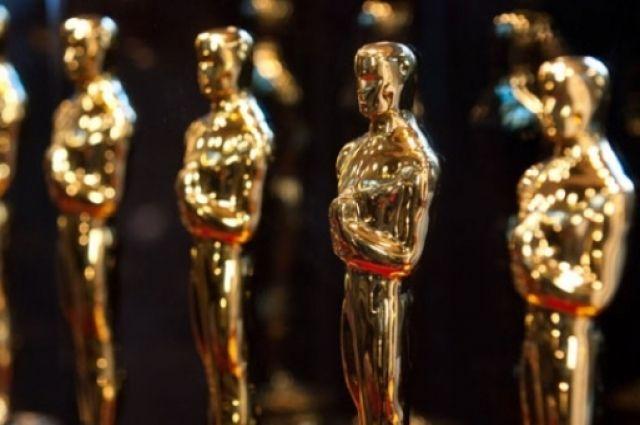 На «Оскар» выдвинули рекордное количество фильмов на зарубежном языке