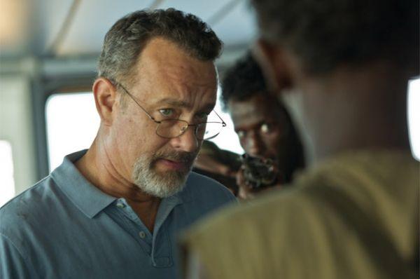 В последние годы Том Хэнкс стал редко сниматься, тщательно выбирая новые проекты. Одной из последних запоминающихся ролей актера стала роль в триллере «Капитан Филлипс» (2013 г.).