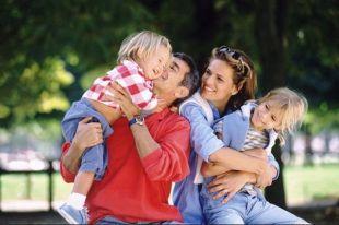 Право на выходной многодетные родители могут использовать одновременно.