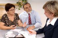 Регистрационное действие может быть осуществлено только при наличии письменного согласия между всеми заинтересованными сторонами.