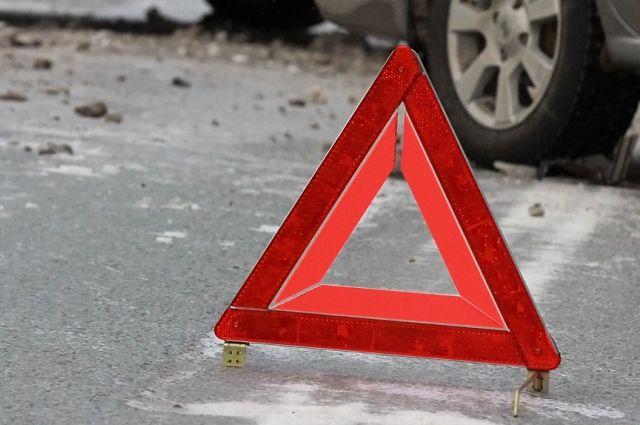 ВМинске умер инвалид в итоге наезда автомобиля водворе
