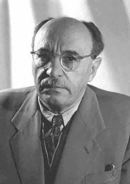 Третий президент Залман Шазар - уроженец Мира Новогрудского уезда.