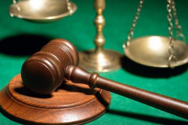 Бывшего сотрудника минской милиции приговорили к9 годам колонии
