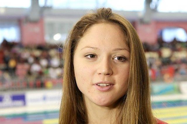 Кубок мира вТокио: Украинский пловец выиграл золото