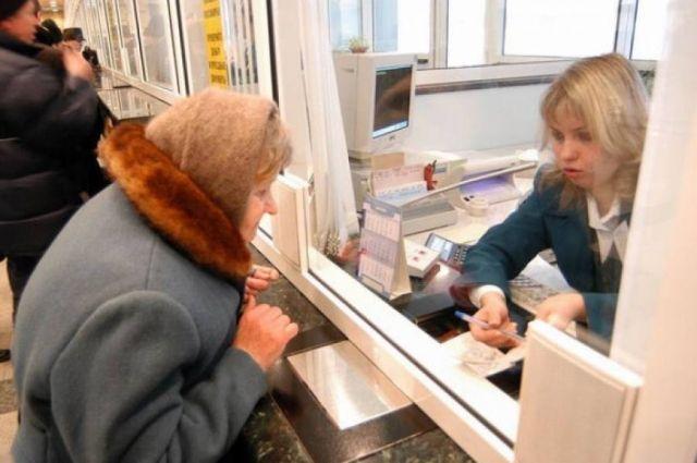 Судебная практика по назначение досрочной пенсии отпуск по уходу за ребенком