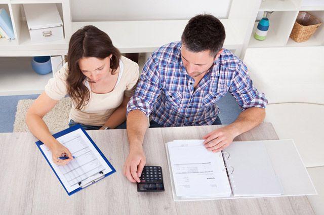 Услуга родственнику может стать финансовым капканом.