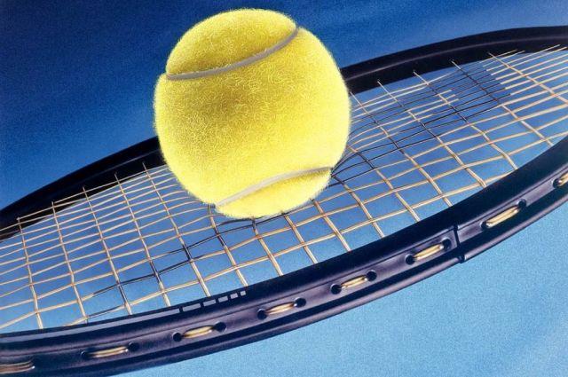 Слоган должен отражать лучшие стороны белорусских теннисистов и вид спорта в целом.