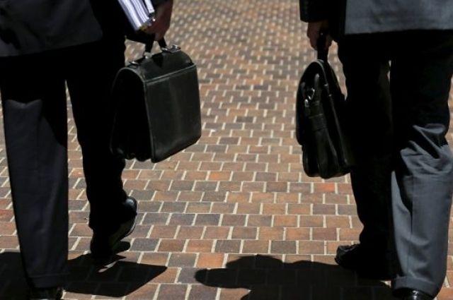 С1января чиновников Беларуссии еще больше «оптимизируют»
