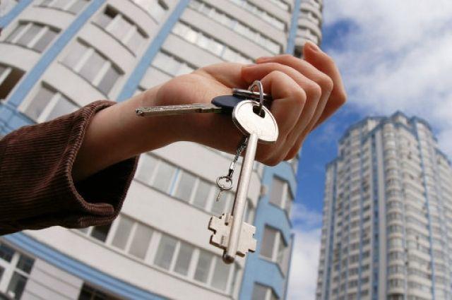 МНС: В Белоруссии 3 человека имеют всобственности по14 квартир